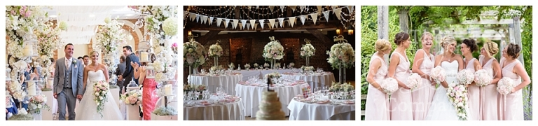 Great_fosters_wedding_florist_photography_flowers_ML_0084