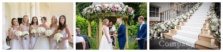 Botleys_Mansion_wedding_flowers_florist_photography_band
