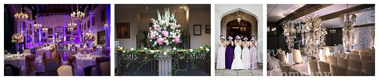 wentworth-golf-club-wedding-flowers-florist-photos-collage_0000