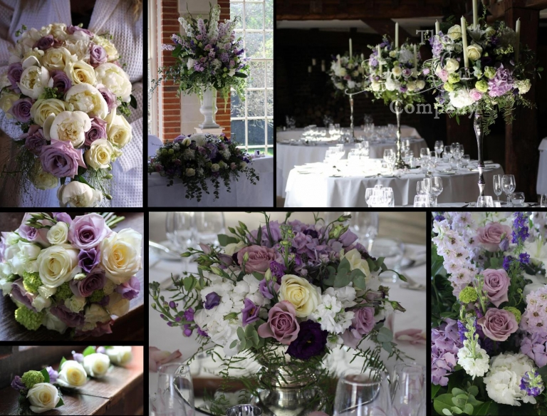 Great_fosters_wedding_flowers_photos_ivory_lilac_CE