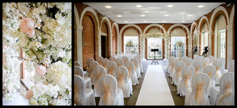 wedding flowers arch for hire in Berkshire. Wedding arch for berkshire weddings, Berkshire florist floral arch.