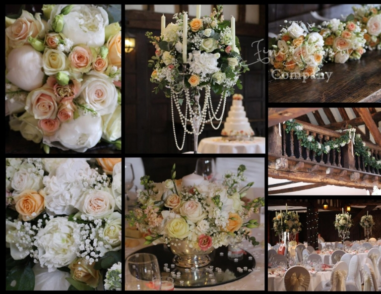 Great_fosters_wedding_flowers_photos_Tithe_barn_AW