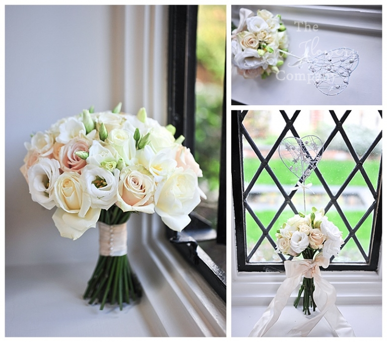 white_cream_wedding_flowers_great_fosters_LE_0002