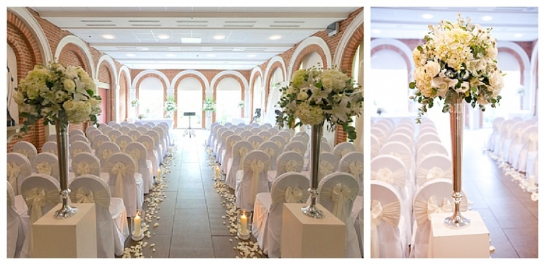 white_cream_wedding_flowers_great_fosters_LE_0007
