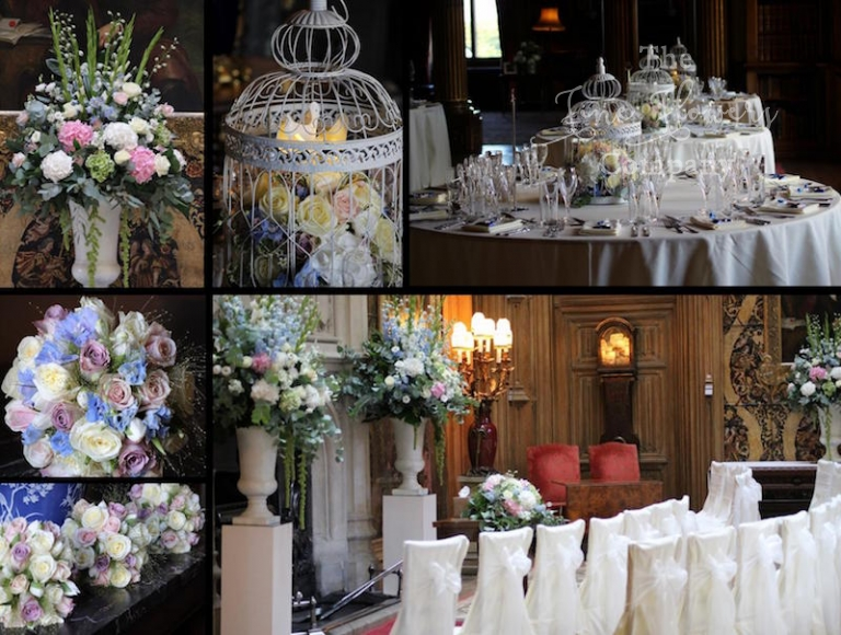 Highclere_castle_wedding_reviews_VM