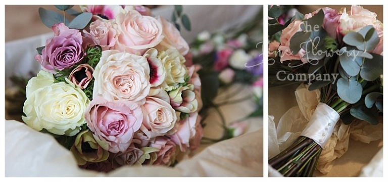 fairytale_wedding_flowers_farnham_castle_florist-photos_SD_0010