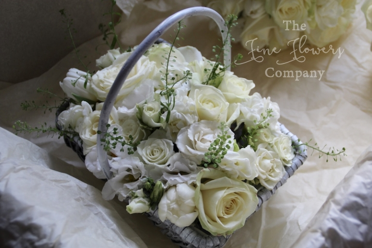 hampton_court_house_florist_wedding_Flowers