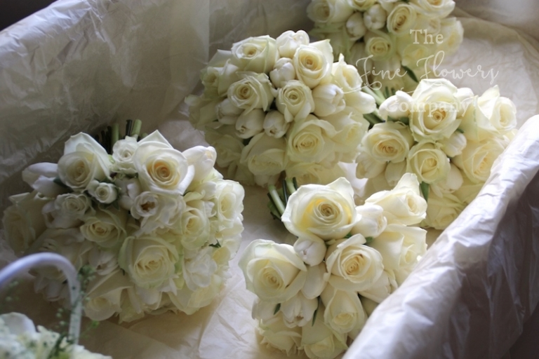 hampton_court_house_florist_wedding_Flowers_photos_KB