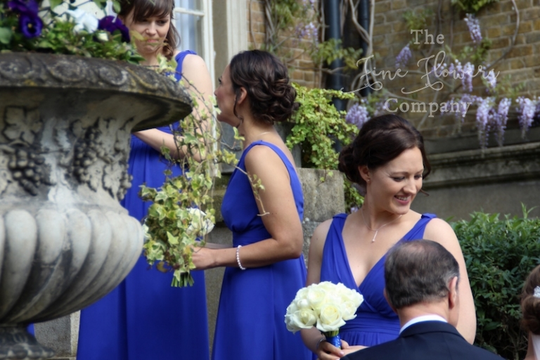 hampton_court_house_florist_wedding_Flowers_photos_KB (24)