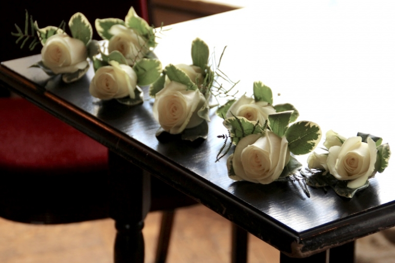 hampton_court_house_florist_wedding_Flowers_photos_KB (8)