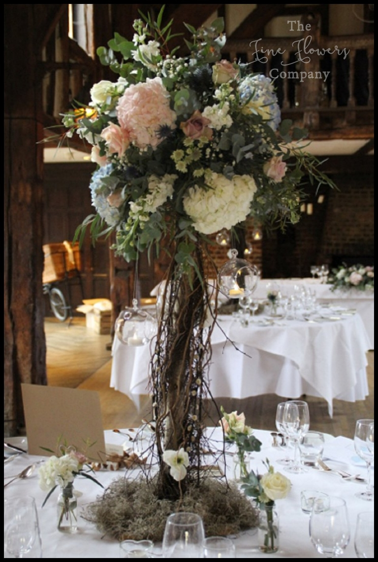 Rustic_woodland_whimsical_theme_wedding_flowers_florist_Great_Fosters_KW_1758(pp_w768_h1143_m1484822301_a40_pTR).jpg
