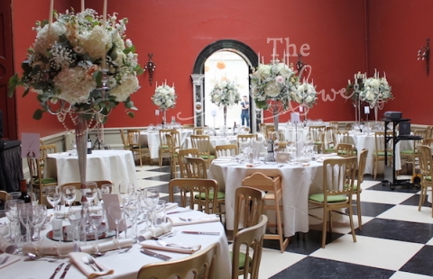 Hampton_court_house_surrey_wedding_venue_florist